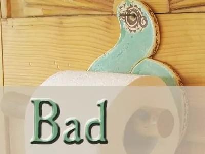 "Silkeramik-Shop-Kategoriebild ""Bad"""