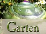 """Silkeramik-Shop-Kategoriebild """"Garten"""""""