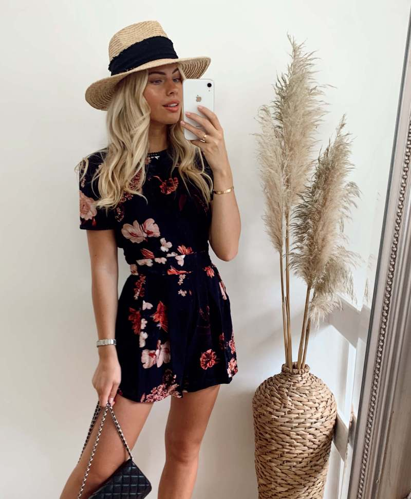 gabby-trim-detail-floral-playsuit-navy_girl-in-mind