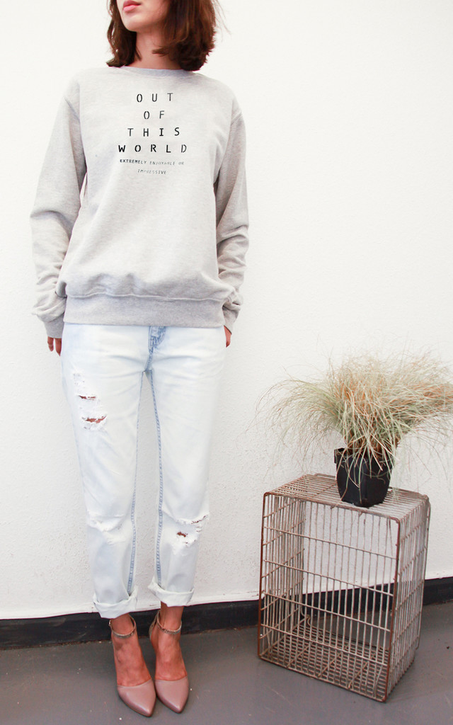 large_OUT_OF_THIS_WORLD_SWEATSHIRT