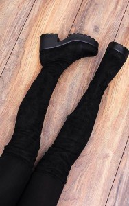 large_heeled-cleated-sole-platform-over-knee-boots-spylovebuy-nd37-black-suede-mod
