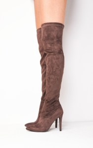 xlarge_Over_The_Knee_Faux_Suede_Pointed_Thigh_High_Long_Boots_Taupe__valentina_2