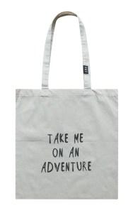 xlarge_adventurebagweb