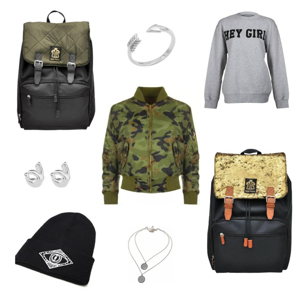 Backpack edit 1