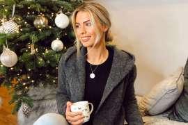 cosy-christmas-blog-banner