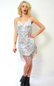 medium_Atomix_Tassle_Dress_3