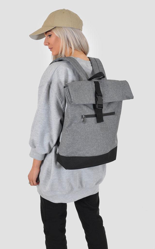 womens-backpacks