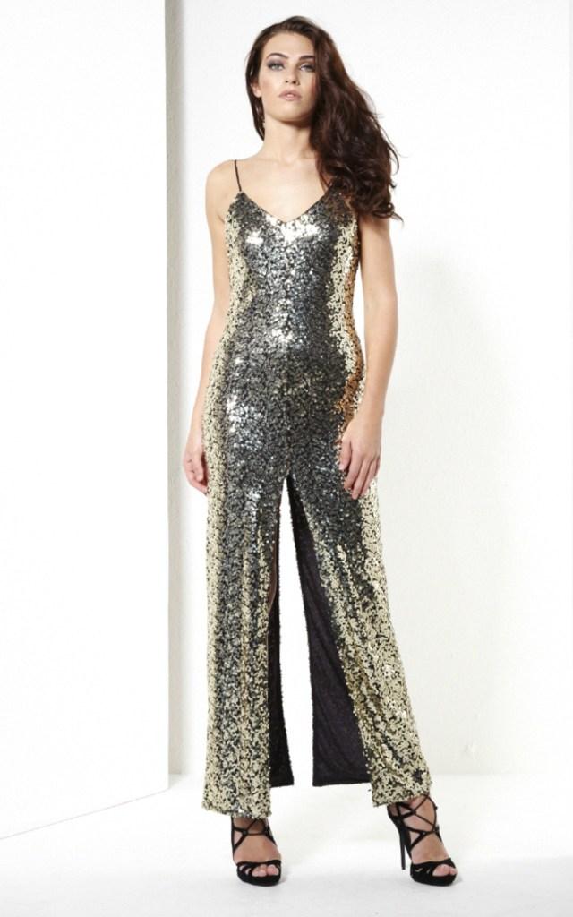 xlarge_naanaa-chloe-sequin-maxi-dress-with-double-split-cross-over-back-p352-8658_zoom