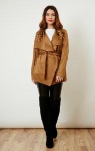 large_tan_jacket_front