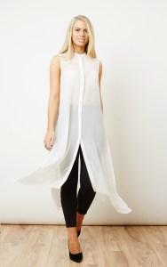 xlarge_vila_white_long_shirt_3