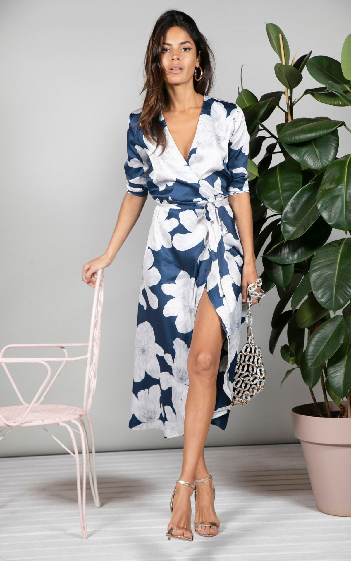 What to Wear to a Wedding: 5 Wedding Guest Outfit Ideas