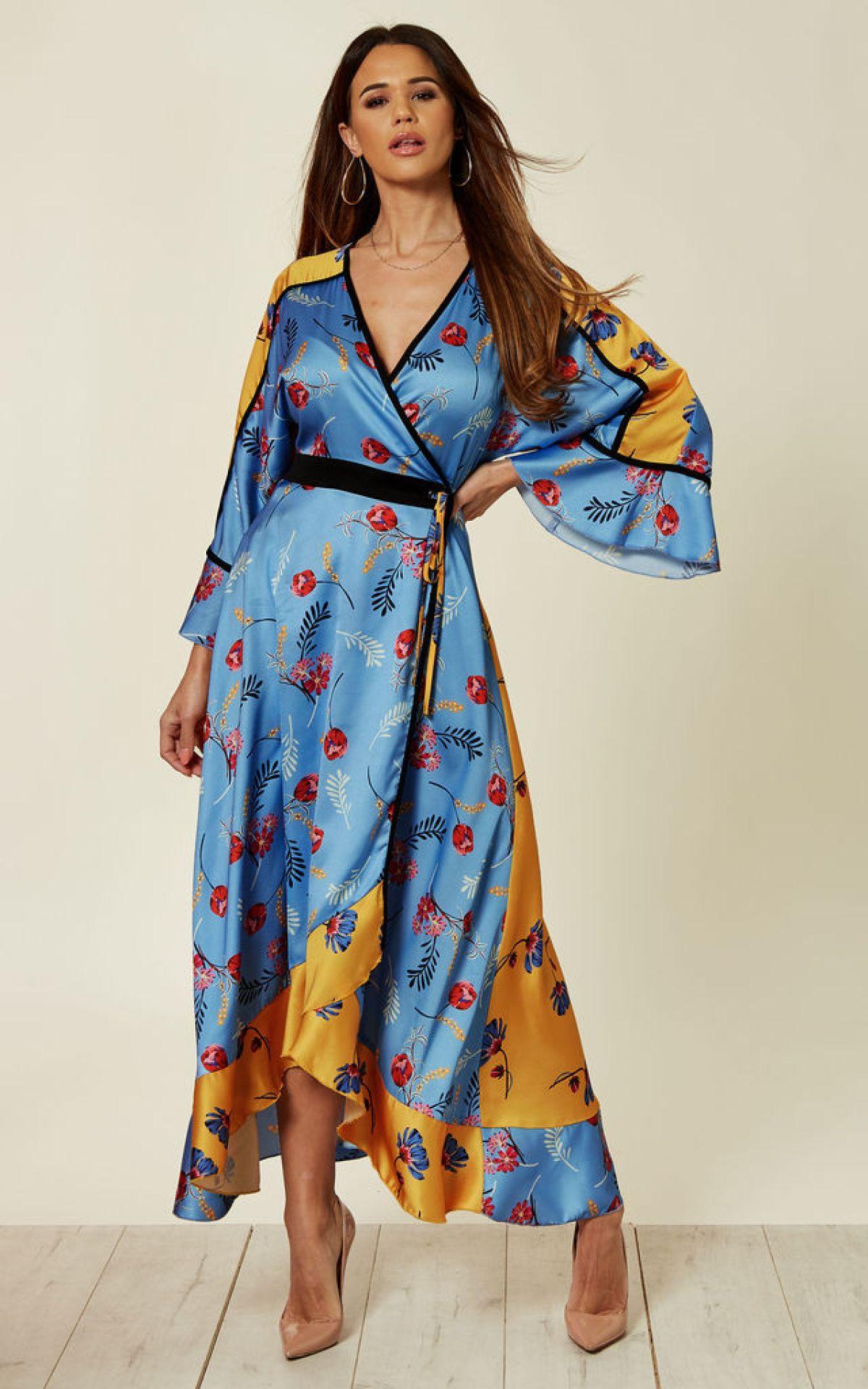 kimono-midi-dress-in-mixed-print-floral-summer-sale