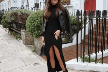 dresses-that-go-with-boots-blog-banner