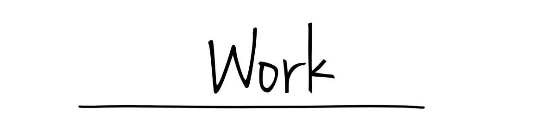 work header