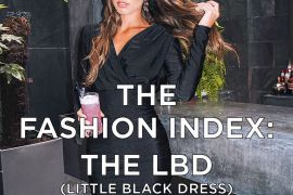 guide-to-the-little-black-dress-min