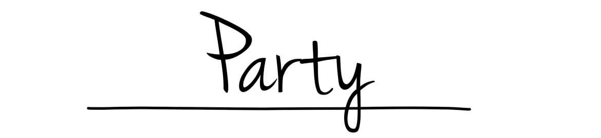party header