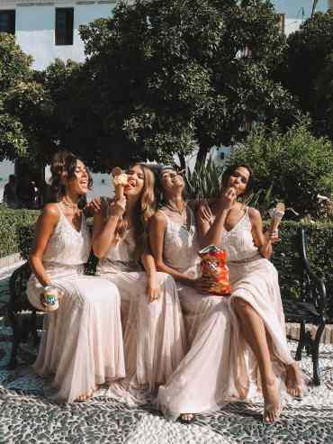 bloat-friendly-wedding-guest-dresses