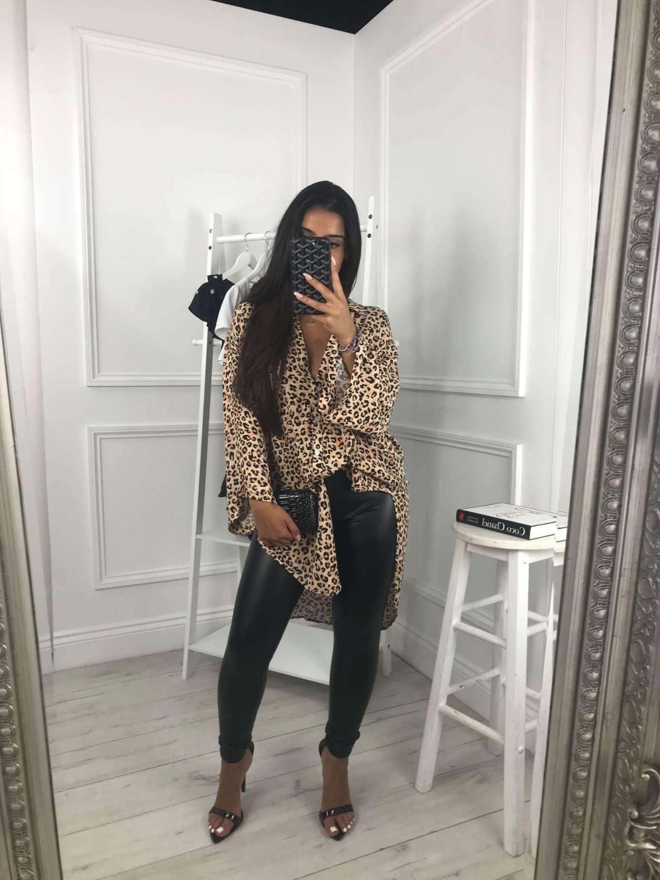 sid-petite-leopard-shirt-faux-leather-leggings