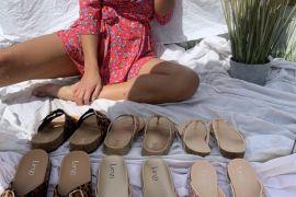 summer-sliders