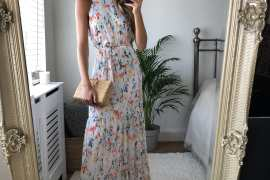 willow-high-neck-maxi-dress-with-frill-hem-and-tie-waist-in-white-multi-floral-cover-summer-day-dress