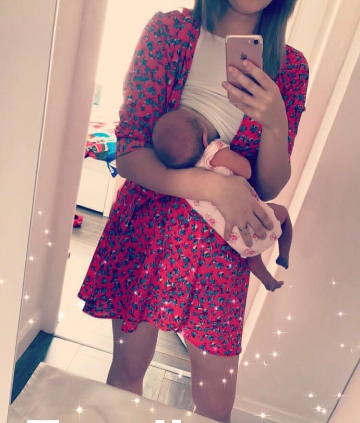 world-breastfeeding-week-silkfred-zeina-wrap-dress