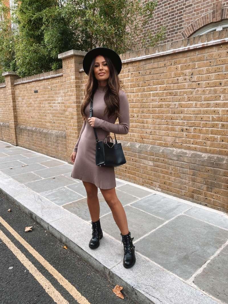 ida-high-neck-knitted-skater-dress-mocha_girl-in-mind