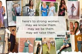international-womens-day-banner