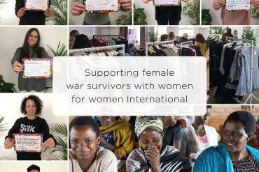 Supporting_Female_War_Survivors_Women_For_Women_International