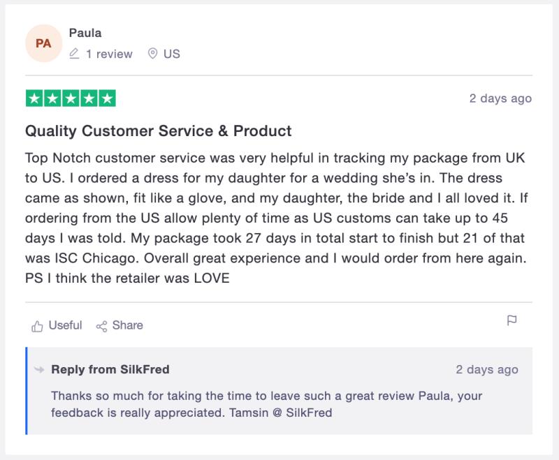 trustpilot-reviews-april_customer-number-1_2