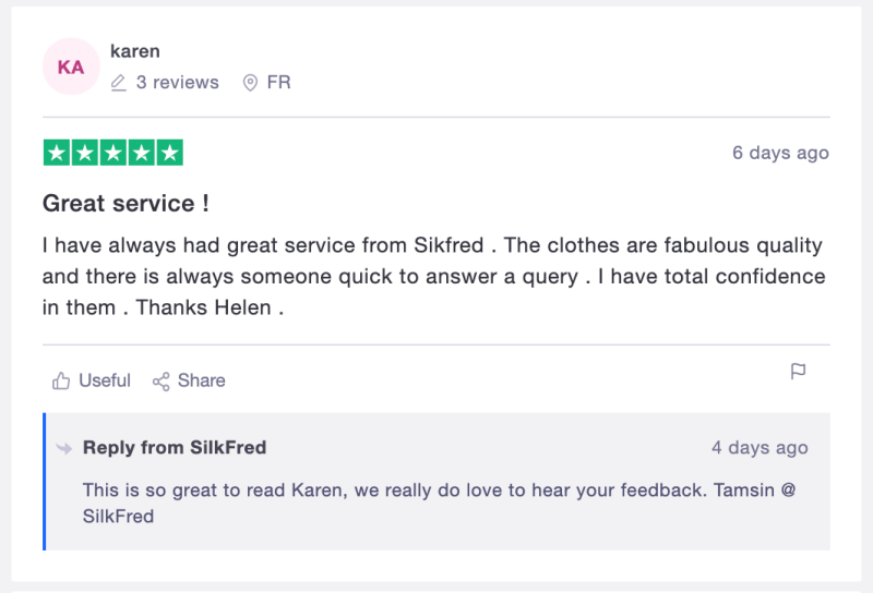 trustpilot-reviews-april_styling-tips_2