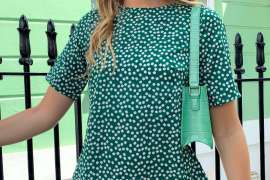 summer-dresses-for-trouser-wearers-blog-banner
