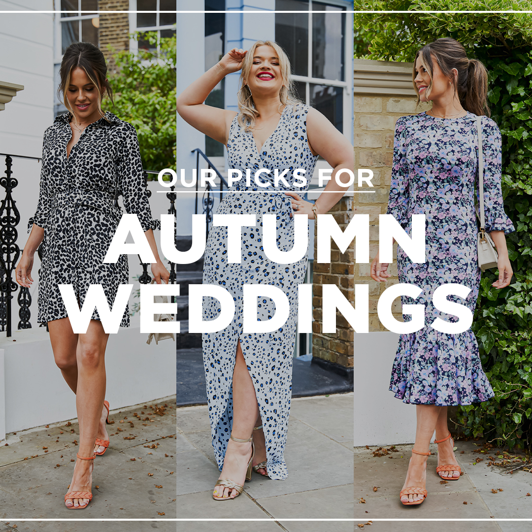 autumn-wedding-guest-blog-banner