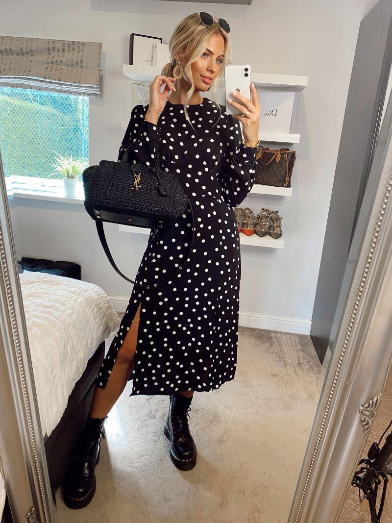 cass-long-sleeves-split-leg-midi-dress-polka_girl-in-mind