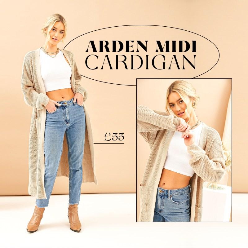 arden-midi-tie-cardigan-light-beige_pretty-lavish
