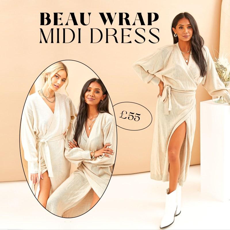 beau-wrap-midi-dress-light-beige_pretty-lavish