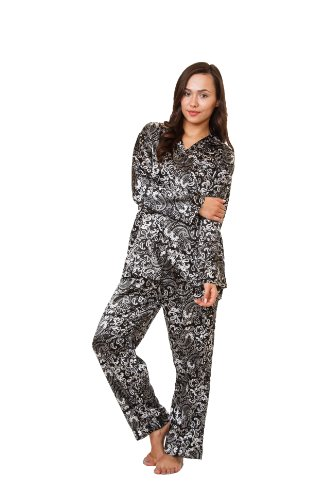 5688c90a70 Women s Printed Pajama Sets in