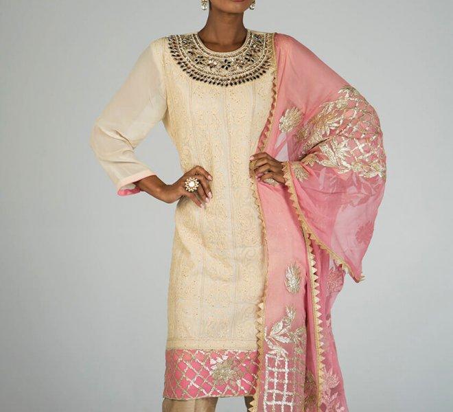 ethnic-4