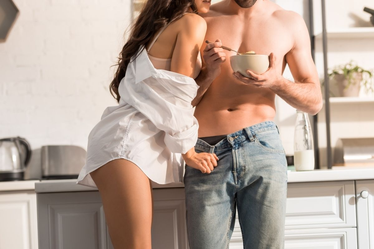 Sex Toys For Beginners - Guide To Buying The Right Sex Toy For You