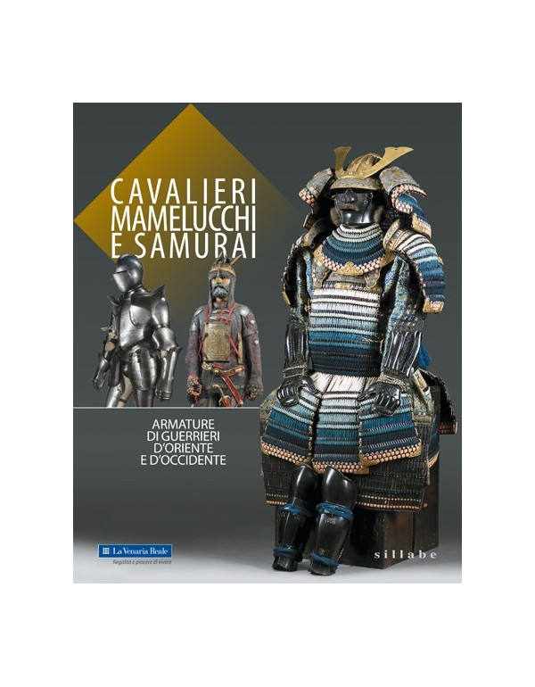 Risultati immagini per cavalieri mamelucchi e samurai