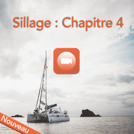 video chapitre4 sillage