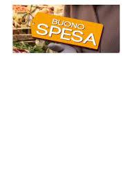 BUONI-SPESA-1
