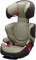Bebe Confort Rodi Air Protect