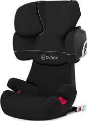 Cybex X2-Fix