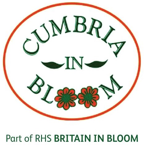 Cumbria in Bloom Awards 2016