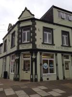 Silloth Cafe