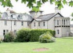 Chichester Hall Care Home