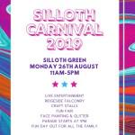 Silloth carnival 2019