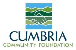 cumbria community foundation logo