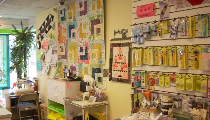 anacortes quilt shop
