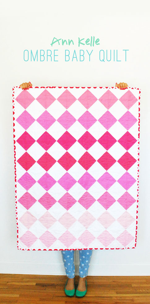 ombre-baby-quilt2[1]